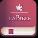 Download Bible Catholique en Français 10.3 APK