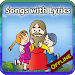 Download Bible Songs for Kids (Offline) 8.1 APK