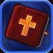 Download Bible Trivia Quiz Game 113 APK