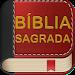 Download Bíblia KJA Offline 7.2.3 APK