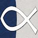 Download Bíblia Linguagem Atual 1.4 APK