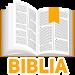 Download Biblia Nueva Traducción Viviente 1.0 APK