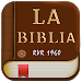 Download Biblia Reina Valera V2.2.5 APK