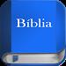 Download Bíblia em Português Almeida 4.1 APK
