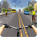 Download Bicycle Racing & Quad Stunts 1.3 APK