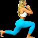Download Big Butt Workout 1 of 5 1.2 APK