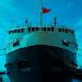 Download Big Cruise Cargo Ship Sim 1.3 APK