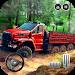 Download Big Euro Truck Parking Legend: Truck Parking Games 1.3 APK