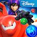 Download Big Hero 6 Bot Fight 2.7.0 APK