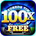 Download Big Pay Casino - Slot Machines 1.1.9 APK