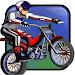 Download Bike Game - Bike Mania Racing 1.1 APK
