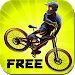Download Bike Mayhem Free 1.6.2 APK