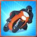 Download Bike Racing 11 APK
