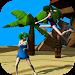 Download Bikini Girl Fighting Game 1.0 APK