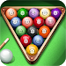 Download Billiards ball-8 ball pool &9 ball pool 1241 APK