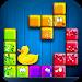 Download Bin Trix - puzzle story! 1.1.2 APK