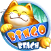 Download Bingo Beach 1.3.9 APK