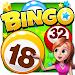 Download Bingo Casino - Free Vegas Casino Bingo Game 1.1.5 APK