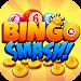 Download Bingo Smash - Lucky Bingo Travel 5.0.2 APK