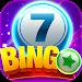 Download Bingo Smile - Free Bingo Games 1.3 APK