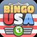 Download Bingo USA - Free Bingo Game 2.12.750 APK