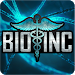 Download Bio Inc - Biomedical Plague 2.901 APK