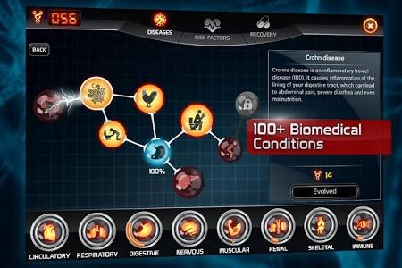 Download Bio Inc - Biomedical Plague 2.901 APK