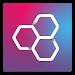 Download BiometridON 1.1.7 APK