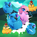 Download Birds 2: Free Match 3 Party 10.260.7 APK
