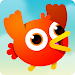Download Birdy Trip 1.1.1 APK