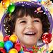 Download Birthday Frames 1.1 APK