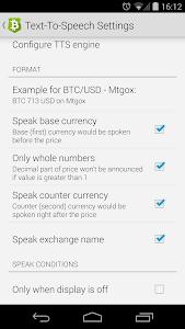 Download Bitcoin Checker 1.15.1 APK