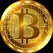 Download Bitcoin Claim Free - BTC Miner Pro 2.3 APK