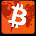 Download Bitcoin Map 1.3 APK