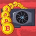 Bitcoin mining: life simulator, idle miner tycoon