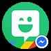 Download Bitmoji for Messenger 1.4.488 APK