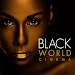 Download Black World Cinema  APK
