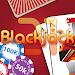 Download Blackjack 21 - Free Poker Chip 1.0 APK