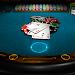 Download Blackjack 1.0.21 APK