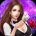 Download Blackjack 1.0 APK