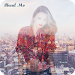 Download Blend Me Photo Collage - Double Exposure, Editing 1.6 APK