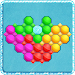 Download Block! Polygon Puzzle 1.0.3 APK