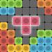 Download Block Puzzle : Brick Puzzle 1.1.3 APK