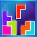 Download Block Puzzle Classic 2018 1.10 APK