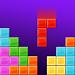 Download Block Puzzle Game Classic 1.0 APK