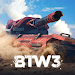 Download Block Tank Wars 3 1.19 APK
