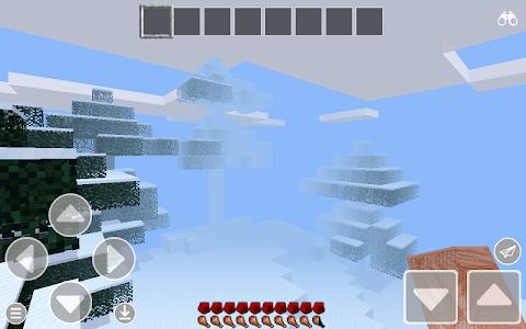 Download Block World Craft : Mine Build 0.4.15.15 APK