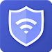 Block WiFi Freeloader - Detect Who Use My WiFi?