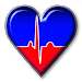 Download Blood Pressure 3.28 APK