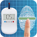 Download Blood Sugar Test Checker Prank 1.0 APK